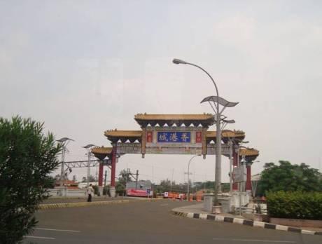 mangga2